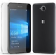 Microsoft Lumia 650 / 650 Dual Sim Replacement Parts